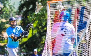 Vail Lacrosse Shootout starts Saturday