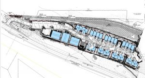 Vail planning commission gets first look at proposed Booth Heights development