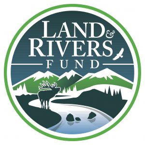 The Land and Rivers Fund program is preserving Eagle County, one penny at a time