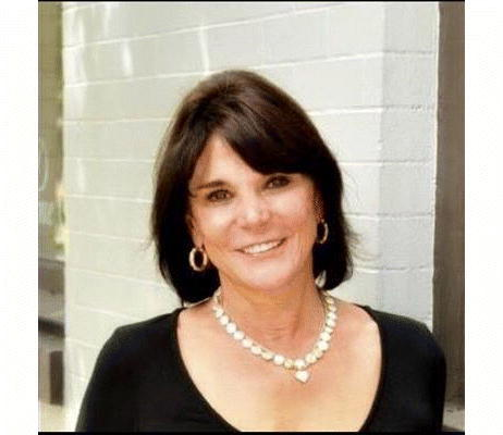 Obituary: Joan Maher Carlson, March 31, 1947 – June 15, 2019