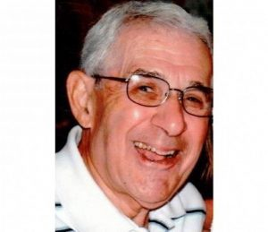 Obituary: Stanley P. Seidman, July 25, 1925 – June 26, 2019