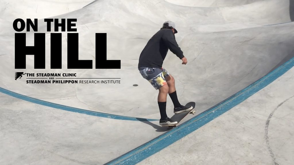 VIDEO: Chase Blackwell at the Frisco Skatepark