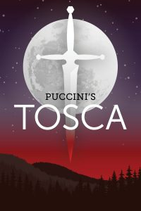 """Vail Symposium and Bravo! Vail are diving deep into Puccini's """"Tosca"""" with educational programming"""