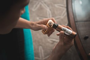 Aspen becomes first city in Colorado to ban the sale of all flavored nicotine products