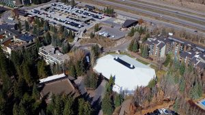 Vail civic area plan will be ambitious and expensive