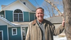 Former Glenwood Springs City Councilor, colleague admit to bid rigging