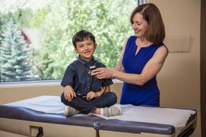 Vail Health merges with Colorado Mountain Medical