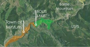 Water decisions will map Minturn's future