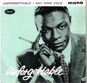 Vail Jazz: In what would have been Nat King Cole's 100th year, remembering stories of responding to discord and opportunity