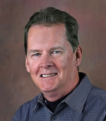 Kevin Foley is among the three incumbents in a seven-candidate group running for four open Vail Town Council seats.