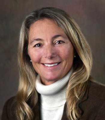 Kim Langmaid is among the three incumbents in a seven-candidate group running for four open Vail Town Council seats.