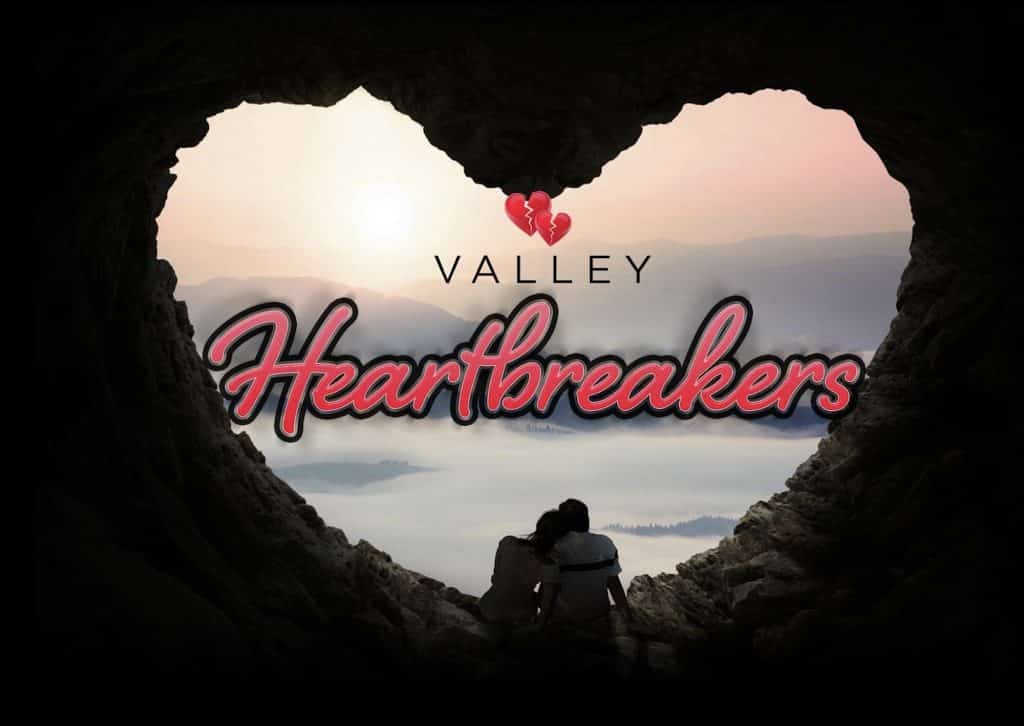 Single and ready to mingle? Join the Vail Daily's Vail Heartbreakers contest online.