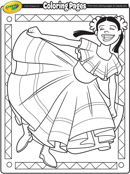 Kids Corner: How To Make Your Own Coloring Pages VailDaily.com