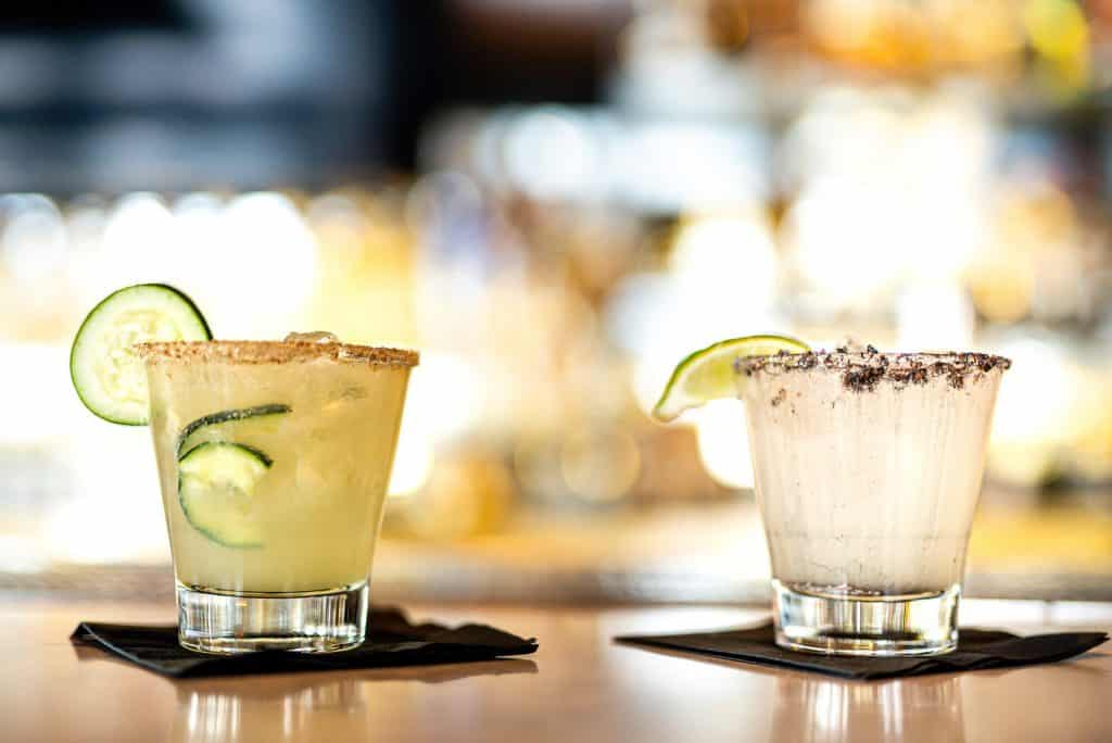 El Segundo will still offer takeout items, including margaritas and beer.