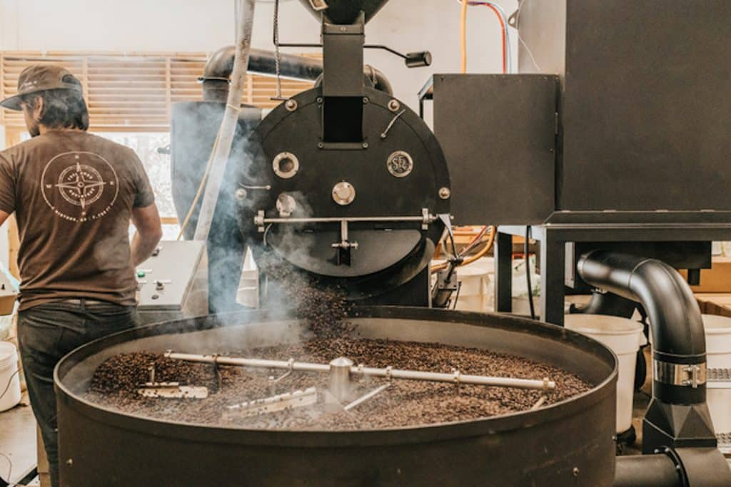 As the restaurant and lodging community reopens their doors, Vail Mountain Coffee & Tea will be ready to service all of their wholesale needs.