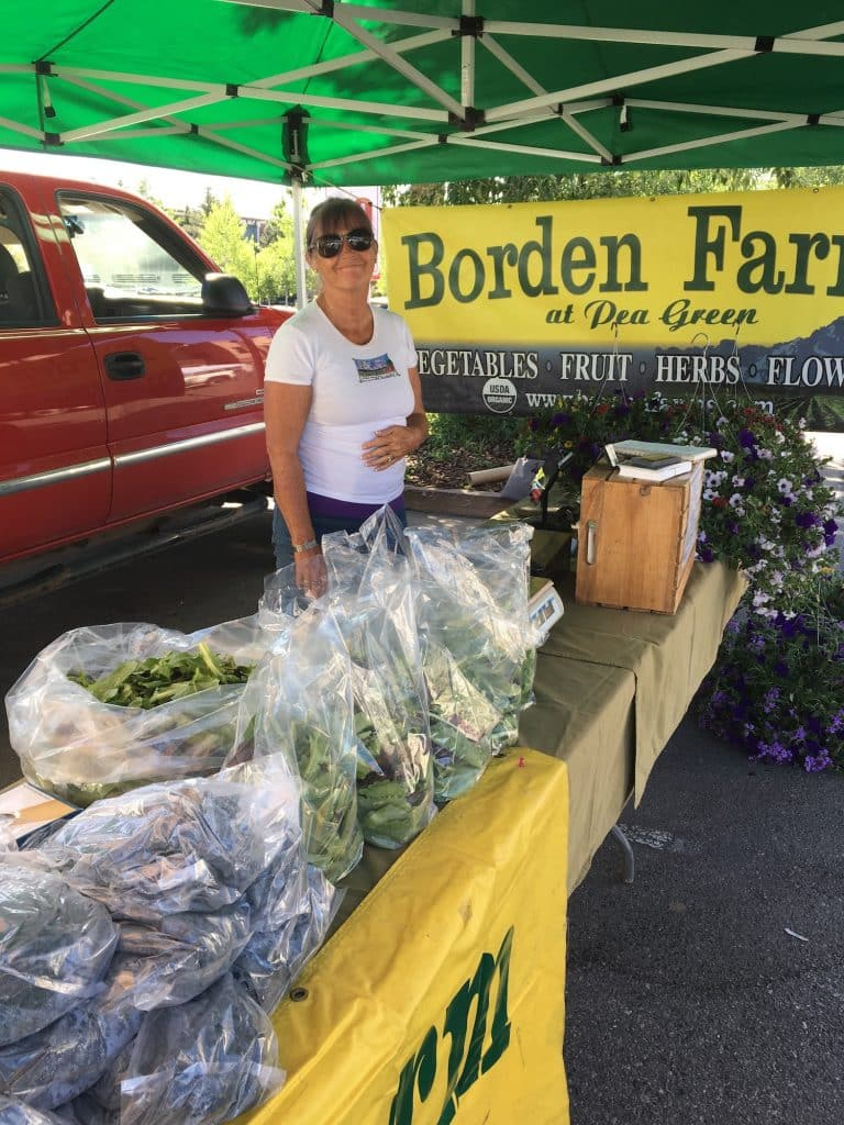 The Edwards Corner Farmers Market will be adhering to both State of Colorado and Eagle County COVID-19 regulations including mandatory facemasks and one-way traffic flow.